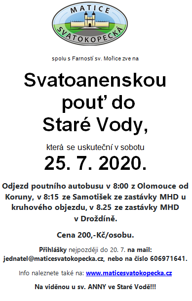 Obrázek plakátu